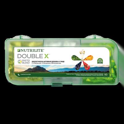 NUTRILITE™ DoubleX™
