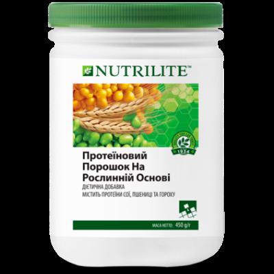 Nutrilite™ Протеиновый порошок